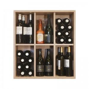 Organizador 48 Botellas 6...
