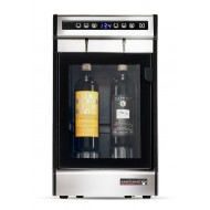 Dispensador Automático de Vino 2 Botellas|ZW2B1T