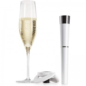 Conservador de Champagne...