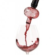 Decantador de Vino Tinto marca SOIREE HOME