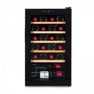 Vinobox 24 Pro → vinoteca pequeña para 24 botellas