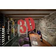 Diseño-3D-vinoteca-Zonawine.com