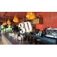 Proyecto-bar-vinoteca-3D-de-Zonawine.com