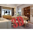 Diseño-bodega-en-casa-zonawine-3D