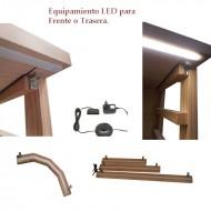 Kits de Luces LED para la serie Godello