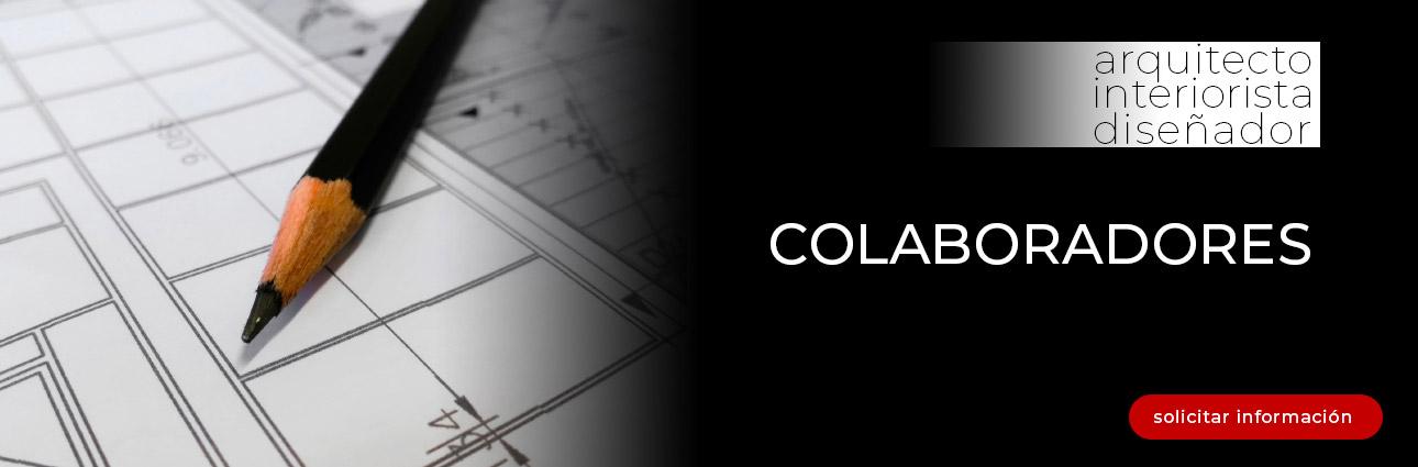 Bodegas a medida → Arquitectos, interioristas, diseñadores de interior → Hazte colaborador ZonaWine®